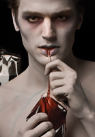 Sodom_Feb_2010_Poster