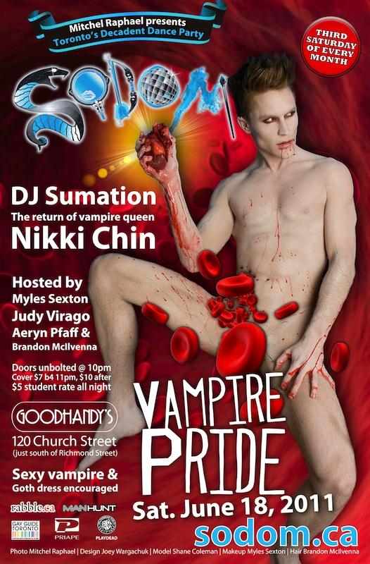 Sodom-Vampire-Pride