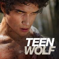 TeenWolf.200x200-75