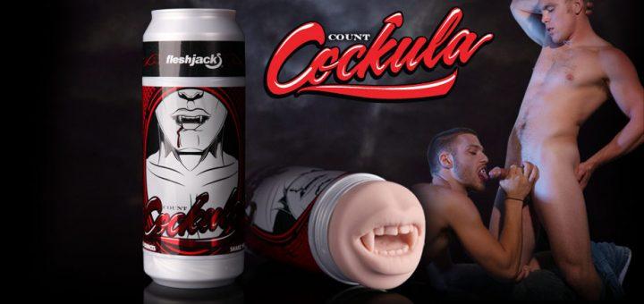 cockula-content-1