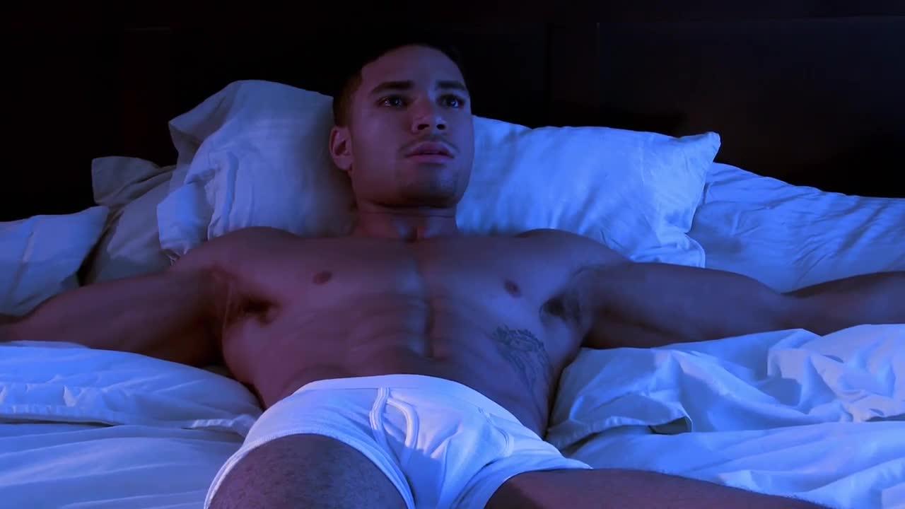 TV &Web series - Gay Themed Movies