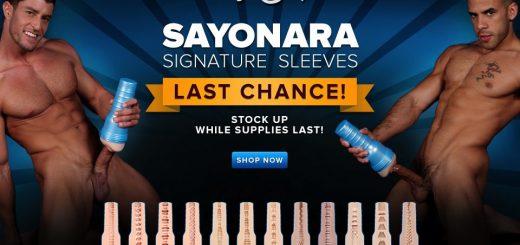 sayonara_sleeves2