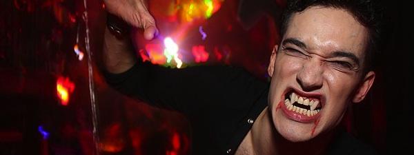 Sodom vampire love ball 3