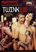 Twinkblood